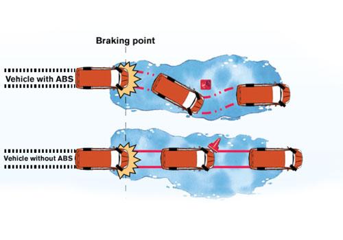 handling New Nissan Grand Livina 2015