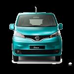 Mobil Nissan Indomobil Nissan Indonesia