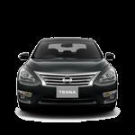 brosur terbaru Nissan Datsun